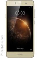 Huawei Y6II Compact (LYO-L01)