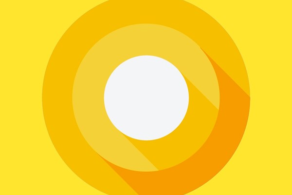 Google lança Android O Developer Preview 4