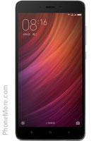 Xiaomi Redmi Note 4 (MTK 16GB)