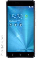 Asus Zenfone Zoom S (128GB)