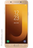 ringtone for samsung j7 max download