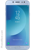 Samsung Galaxy J7 2017 SM-J730FM/DS 16GB