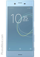 Sony Xperia XZs (SO-03J)