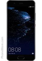 Huawei P10 (L09 32GB)