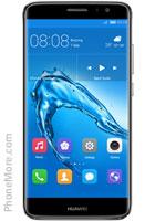 Huawei Nova Plus (L01)