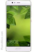Huawei P10 Plus (Dual L29 128GB)