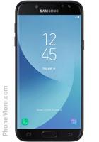 Galaxy J5 Pro (SM-J530G/DS)