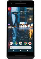 Google Pixel 2 (128GB)