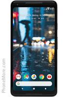 Google Pixel 2 XL (128GB)