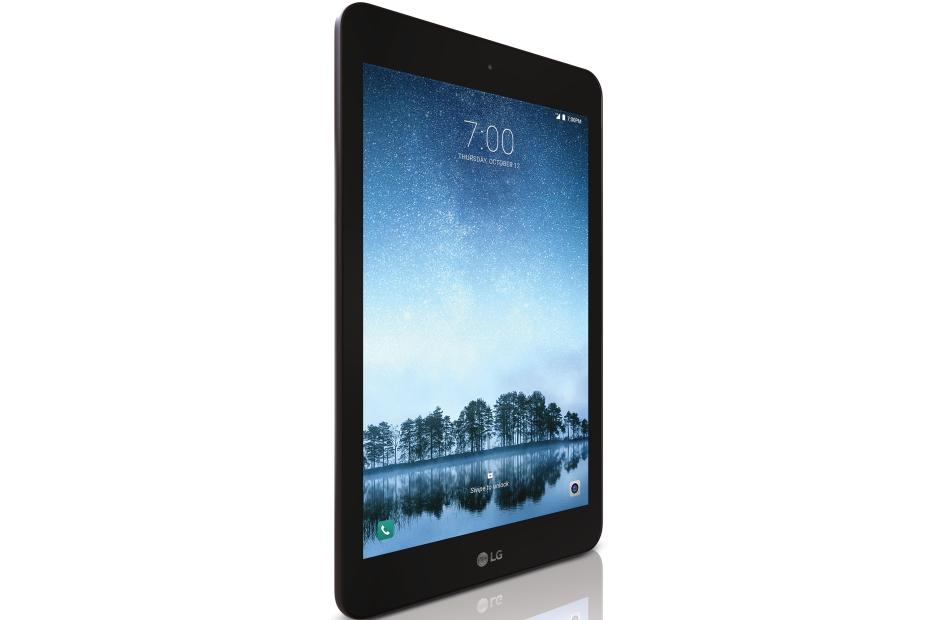 Tablet LG G Pad F2 8.0