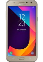 Samsung Galaxy J7 Neo TV SM-J701MT