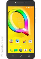 Alcatel A5 LED (5085Y)