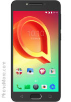 Alcatel A5 Max LED