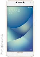 Asus Zenfone 4 Max (ZC554KL 16GB)
