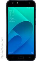 Asus Zenfone 4 Selfie (ZD553KL 32GB)