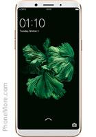 Oppo F5 (32GB)