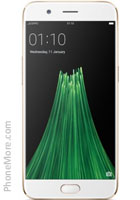 Oppo R11 (64GB/4GB)
