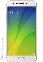 Oppo F3 (64GB)