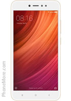 Xiaomi Redmi Note 5A-S 32GB