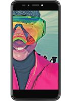 Micromax Selfie 2 Note (Q4601)