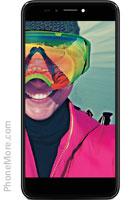 Micromax Selfie 2 (Q4311)