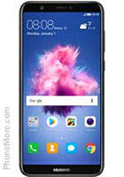 Huawei Enjoy 7S 32GB
