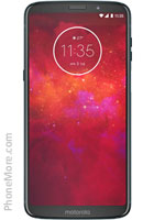 Motorola Moto Z3 Play (XT1929-1)