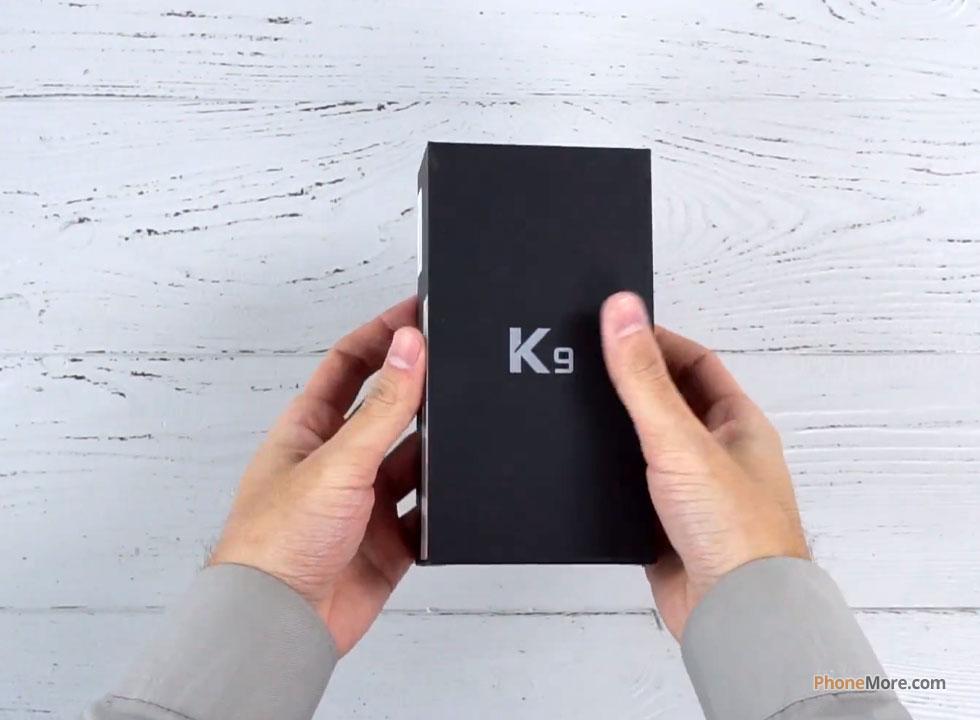 LG Fortune 2 - Pictures - PhoneMore