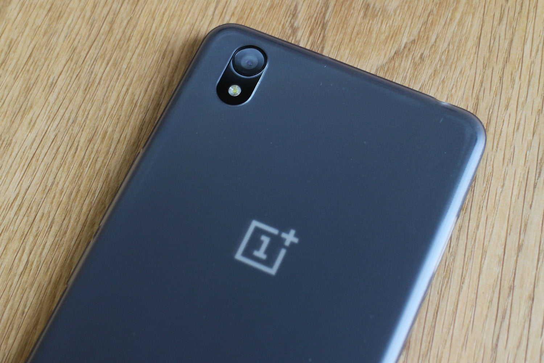 CEO da OnePlus diz que o OnePlus X não foi um sucesso