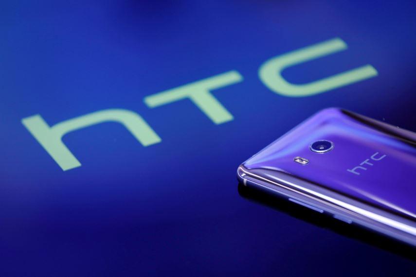 HTC sai do mercado indiano de smartphones