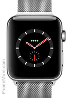 Apple Watch 3 (38mm)