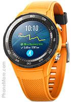Huawei Watch 2 (Sport)