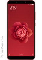 Xiaomi Mi 6X (128GB)