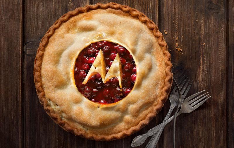 Motorola confirma Android 9.0 Pie para 8 smartphones