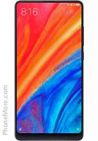 Xiaomi Mi Mix 2S (256GB)