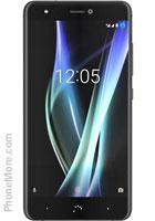 Bq Aquaris X Pro (128GB)