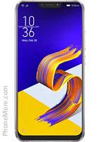 Asus Zenfone 5Z (ZS620KL 64GB)