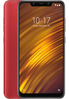 Xiaomi Poco F1 (128GB)