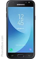 Samsung Galaxy J3 Pro (SM-J330F/DS)
