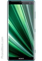 Sony Xperia XZ3 (H8416)