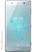Sony Xperia XZ2 Premium (H8116)