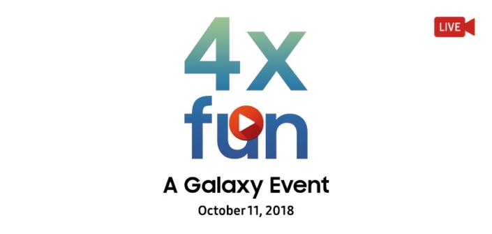 """Veja como assistir o """"A Galaxy Event"""" de qualquer lugar"""