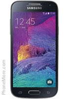 Samsung Galaxy S4 mini LTE (GT-i9195i)