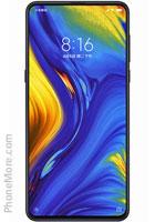 Xiaomi Mi Mix 3 (128GB/6GB)