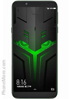 Xiaomi Black Shark Helo 8GB/128GB