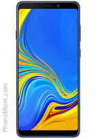 Samsung Galaxy A9 2018 (SM-A920F/DS 128GB/8GB)