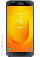 Samsung Galaxy J7 Duo (SM-J720F/DS 32GB/3GB)