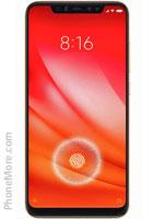 Xiaomi Mi 8 Pro (128GB/8GB)