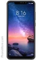 Xiaomi Redmi Note 6 Pro (64GB)