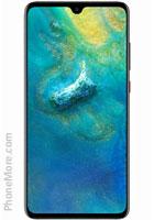 Huawei Mate 20 (128GB/4GB)